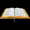 Biblia-removebg-preview
